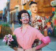 Introducing: PWR BTTM