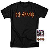 Def Leppard Logo T Shirt and Exclusive Stickers  https://www.amazon.com/Leppard-Logo-Shirt-Exclusive-Stickers/dp/B01L2T6F24/ref=xs_gb_rss_AC2BOS00TBV4K/?ccmID=380205&tag=atoz123-20