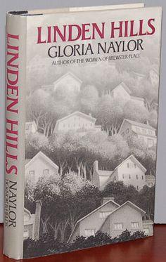 25 best books images on pinterest science fiction books book linden hills by gloria naylor httpbabcockbookspages fandeluxe Images
