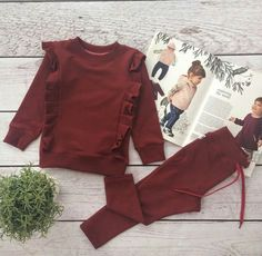 Kids Bridesmaid Dress, Baby Kids Clothes, Kids Fashion, Womens Fashion, Kids And Parenting, Baby Dress, Girl Outfits, Couture, Look