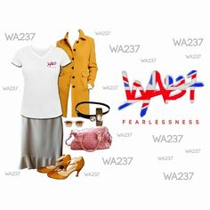 Lookbook UK Style. An inspiration from Lp for women. Visit Our website www.weare237.com #fashion #style #stylish #love #TagsForLikes #me #cute #photooftheday #nails #hair #beauty #beautiful #instagood #instafashion #pretty #girly #pink #girl #girls #eyes #model #dress #skirt #shoes #heels #styles #outfit #purse #wa237 #fearlessness