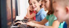 Global antivirüs yazılım kuruluşu ESET; tüm anne, baba ve öğrencileri rahat ve keyifli bir yaz tatil