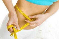 Инструкция по применению сиропа мангустина для похудения - польза и вред, противопоказания и отзывы