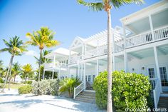 Tranquility Bay Beach Resort Florida Keys