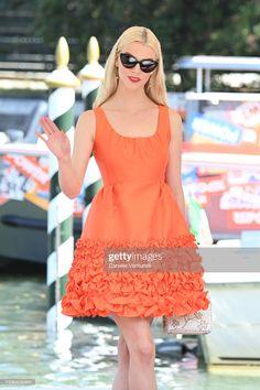 Anya Taylor Joy, Dior Haute Couture, International Film Festival, Lily Pulitzer, Dresses, Style, Fashion, Vestidos, Swag