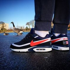 Air Max Sneakers, Sneakers Nike, Nike Air Max, Classic, Fashion Design, Shoes, Slippers, Nike Tennis, Derby