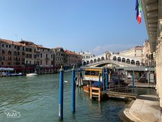 360 Grad Foto, Street Photo, Street View, Italy, Beautiful, Pictures, Venice Italy, Sleep, Tourism