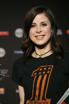 Lena Meyer-Landrut: Germany