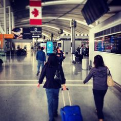 YYZ - Toronto Pearson International Airport, Mississauga, ON, Canada Airport Transportation, Transportation Services, Toronto Airport, Airport Shuttle, Limo, Airports, International Airport, Taxi, Ontario