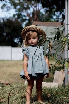 Cute Outfits For Kids Little Girl Fashion, Toddler Fashion, Toddler Outfits, Kids Fashion, Girl Outfits, Fashion 2016, Fall Fashion, Fashion Trends, Cute Kids