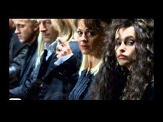 ▶ Harry Potter music video version of the anti bully Halloween tune Scary Guy. With singing teens and Voldemort. We believe they make their point :-) Don't let the ghouls get you down!