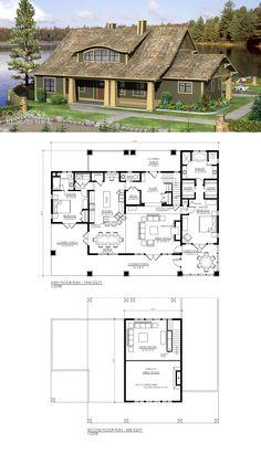 2298 sq. ft, 2 bedrooms, 2.5 bath.