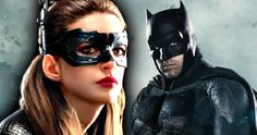 Will Ben Affleck's The Batman Bring in Catwoman? -- Sienna Miller says she wants to play Catwoman in Ben Affleck's The Batman, but the character is not currently in the script. -- http://movieweb.com/the-batman-script-catwoman-sienna-miller-ben-affleck/