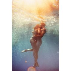 NFINITE LOVE. ------ #love #lovers #hug #underwater #light #underwaterphotography #bodies #maudchalard #puglia #itali Lovers Hug, Man And Woman Silhouette, Underwater Photography, Instagram, Photos, Couples, Painting, Couple, Fotografia