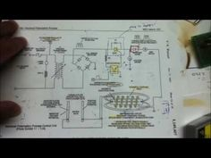 28 Best Stanley Meyers images in 2017   Energy projects, Fuel ... Washing Machine Wiring Diagram Stan on