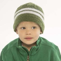 Premier® Ever Soft™ Family Beanie Free Download