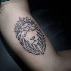 Trampo de hoje !!! /newoldtattoo  newoldtattoo@hotmail.com  Manoel D'Abadia nº270 Centro Anápolis GO. (62) 3324-9518 (62) 9255-9532  #newoldtattoo #tatuagem  #anapolis #anapolistattoo #tattooink  #tattoo #tattoos #tattooist #tattoostyle #tattoomachine #tattoodesign #tattooshop #tattoosofinstagram #tattoolove #tattooloversh #tattooed #tattooing #tattooart #tattooartist #tattooworkers #tattoolife #tattooink #instatattoo #tatuagem #tatuagembrasil  #anapolis #anapolistattoo by…