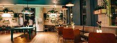 http://www.yourlittleblackbook.me/wp-content/uploads/2017/01/strangelove_amsterdam-arie biemondstraat 111 www.lab111.nl