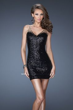 Femme ipaprom International Association Prom 2014 Dresses Unido La Reino zIqwvYdnzP