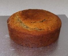 Recipe Moist Banana Cake by Ray of Sunshine, learn to make this recipe easily in your kitchen machine and discover other Thermomix recipes in Baking - sweet. Banana Recipes, Cake Recipes, Dessert Recipes, Cantaloupe Recipes, Radish Recipes, Cheddarwurst Recipe, Mulberry Recipes, Spagetti Recipe, Recipes