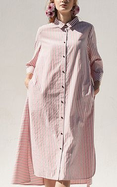 30 Best plus size casual dress images in 2019  ab3bb87c0bd2