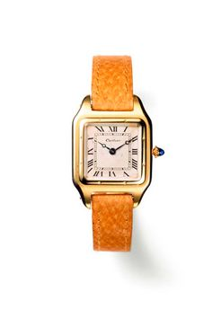 Luxury Watches, Omega Watches, Rolex Watches, Designer Watches for Women