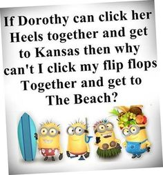 Today 22 Lol Minions pics - Funny Minions via @ Cosmetics Minions Love, My Minion, Minions Pics, Minion Jokes, Minions Quotes, Funny Minion, Cute Quotes, Funny Quotes, Funny Memes