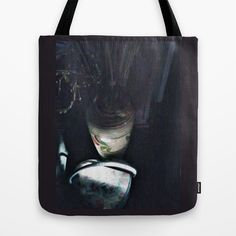 Buy Early Morning Sunlight by Geni as a high quality Tote Bag. Worldwide shipping available at Society6.com. Just one of millions of products available.