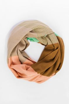ShopSosie Style : Amra Scarf