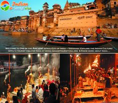 Have you planned your holiday trip? India is the best choice for you to spend your holidays with amazing experience. So apply e tourist visa for India at Indian e Tourist Visa. Here you can get Urgent Tourist Visa for India also if you have urgent requirements for India E Tourist visa or eTV India. Indian e Tourist Visa offers top Indian Visa solutions for India online visa. It is specialized in providing Best Online eTV facility and Best e-Tourist Visa Facility. To get first class Indian…