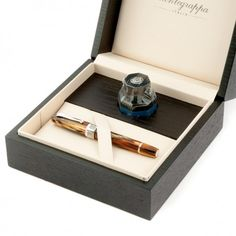 """Bethge 