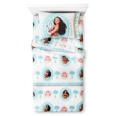 Sensational 14 Best Disney Gifts Images Young Children 12 Days Babies Short Links Chair Design For Home Short Linksinfo