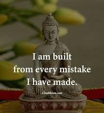 Quotes life buddha buddhism 45 New Ideas Buddha Quotes Inspirational, Zen Quotes, Wisdom Quotes, Motivational Quotes, Life Quotes, Quotes Positive, Positive Affirmations, Zen Sayings, Buddha Sayings