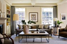 Get the Look: Elegant Sensibility with Neutrals: http://www.deringhall.com/daily-features/contributors/dering-hall/get-the-look-elegant-sensibility-with-neutrals