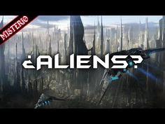 Tipos de civilización extraterrestre   Escala kardashev