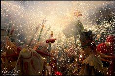 Sitges Santa Tecla Sitges, Painting, Saints, Keyboard, Tourism, Fiestas, Painting Art, Paintings, Drawings
