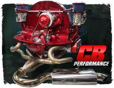 2301 honda h engine diagram 29 best turnkey engines images vw engine  vw performance  29 best turnkey engines images vw