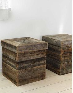 #Pallets: The things you can make from pallets - http://dunway.com