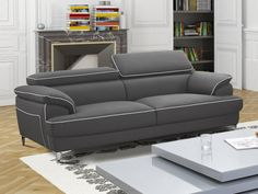 12 Best Andy Collection images | Sofa, Sofa design, Sofa