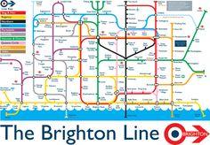 The+Brighton+Line+version+2.jpg (1600×1116)