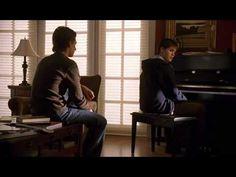 Everwood: Ephram & Kyle