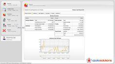www.hostingshoutcast.com Centovacast 3.0 Screenshots Sever Shoutcast Best offers