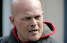Joe The Plumber: 'Your Dead Kids Don't Trump My Constitutional Rights'