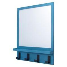 Https Www Target Com P Multi Head Floor Lamp Room Essentials  A
