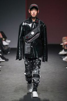 Vlades Autumn/Winter 2017 Ready To Wear Collection   British Vogue