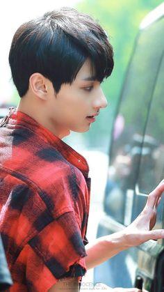 Jun bae