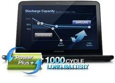 Samsung Series 5 3G 12.1-Inch Chromebook (Titan Silver