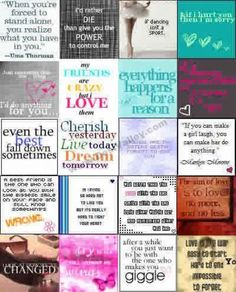 Friendship Quotes Messages  The Friendship Page Friendship Quotes