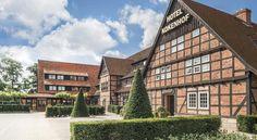 discover germany ideas on pinterest deutsch germany and hamburg rh pinterest com