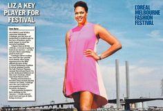 February - Page 13 - Herald Sun